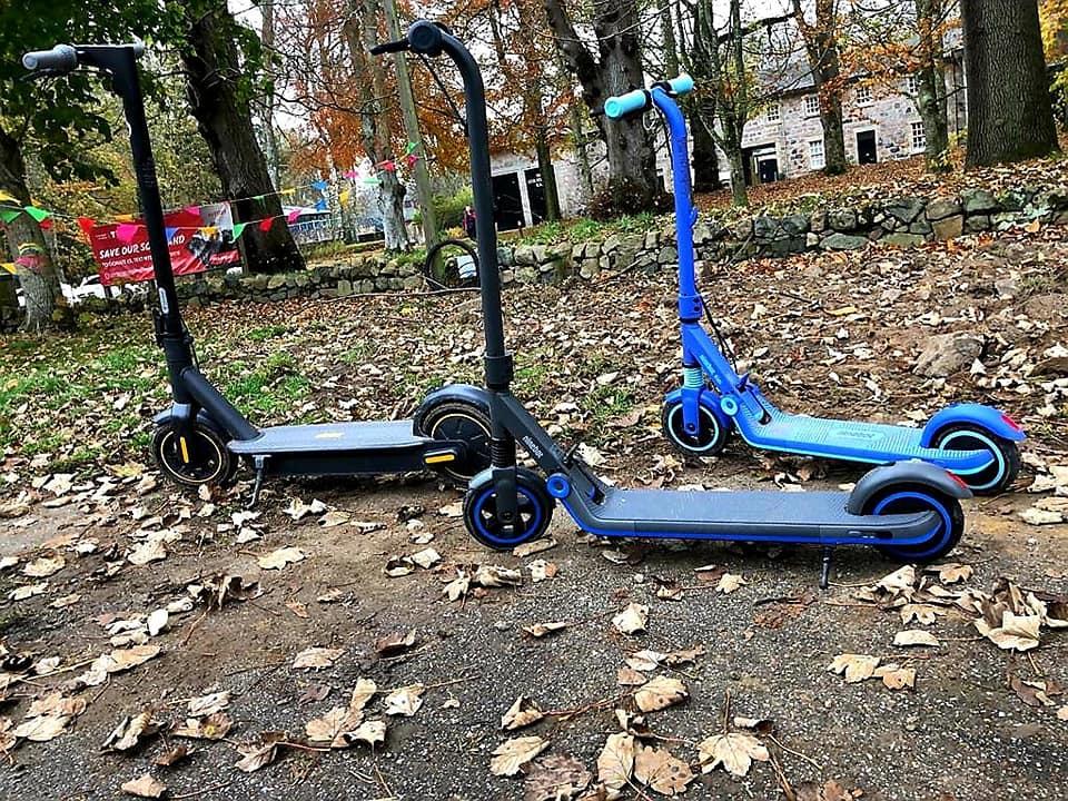 e-scooter-haddo-picture