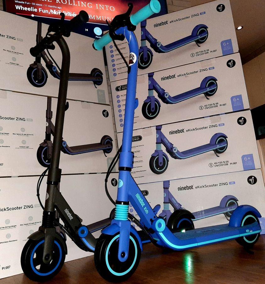 e8-and-e10-e-scooter