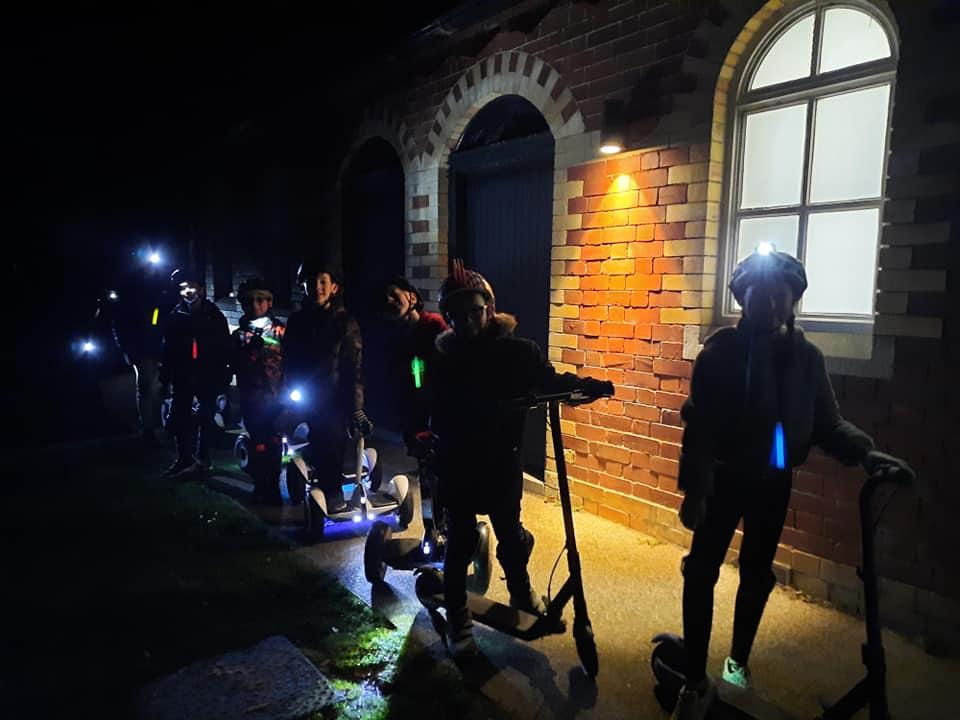 night-tours